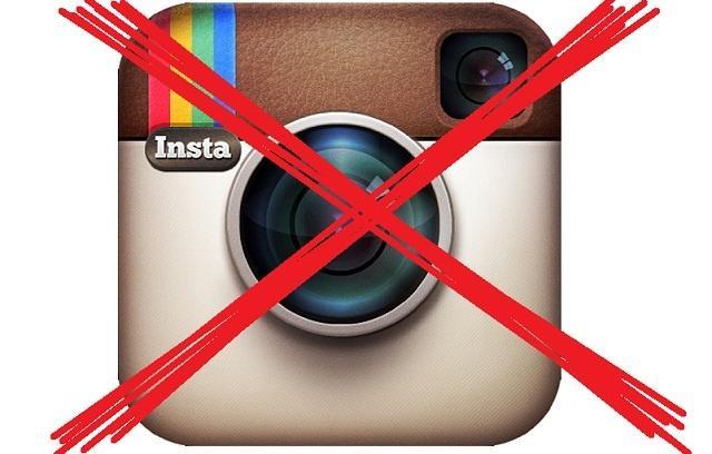 Addiction Autres addictions comportementales - ADDICTIONS COMPORTEMENTALES / Instagram, pire réseau social pour la santé mentale des jeunes
