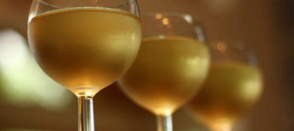ALCOOL / Les Français consommateurs réguliers!