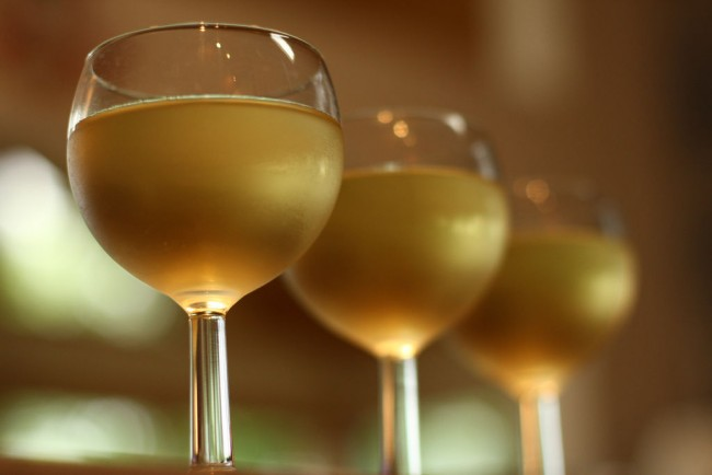 Addiction Alcool - ALCOOL / Les Français consommateurs réguliers!