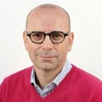 Addiction Autres addictions comportementales - Daniele Zullino: « Un jeune incapable de se déconnecter doit réagir »
