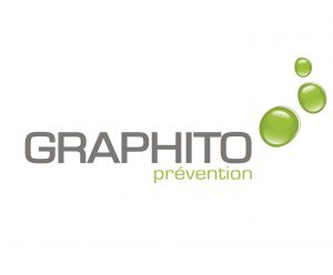 AGENCE GRAPHITO PREVENTION