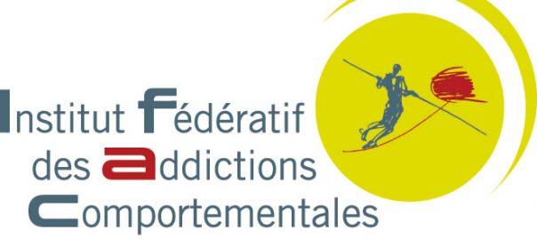 Hyperconnectivité : un nouveau « Focus » d'Addiction Suisse