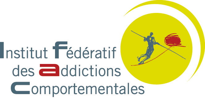 Addiction Alcool - Addiction au travail et addictions au travail | IFAC