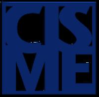 CISME