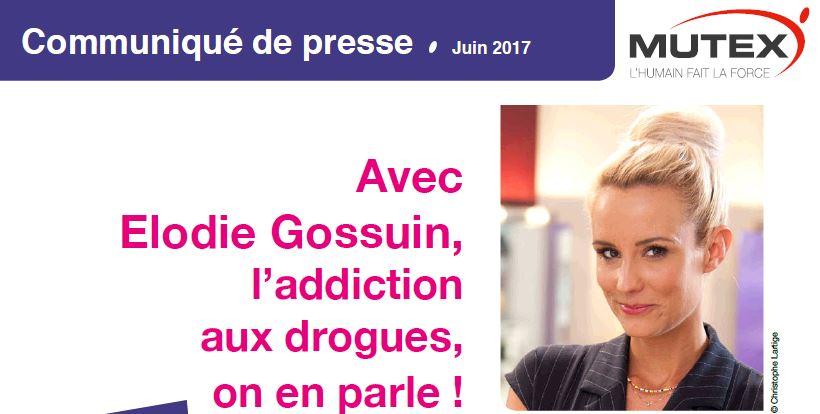Addiction Alcool - Campagne nationale de prévention sur l'addiction aux drogues dans la coiffure (ANPAA)