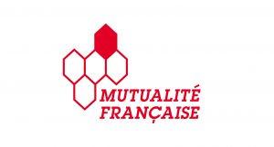 Fédération Nationale de la Mutualité Française (FNMF)