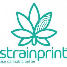 Addiction Cannabis - CANNABIS / Strainprint, l'appli médicale pour optimiser sa consommation