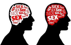 Dossier sex et société
