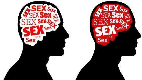 Je pense trop au sexe, que faire ?