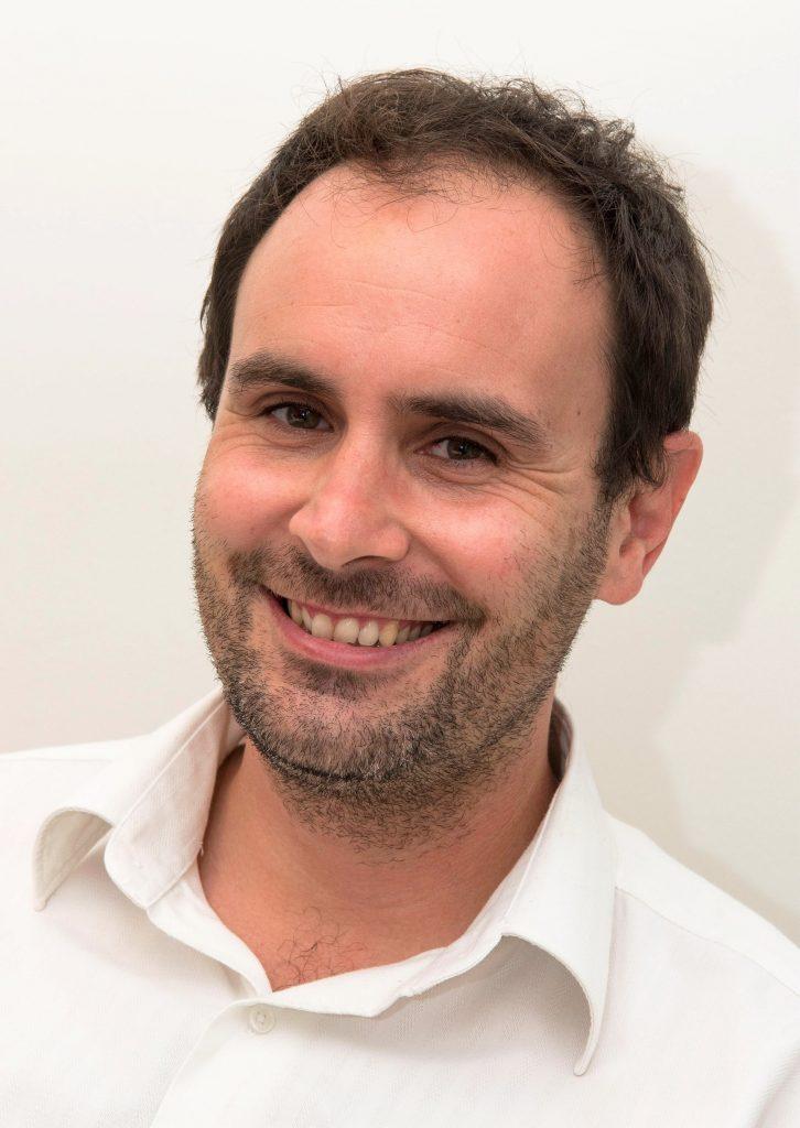 Addiction  - Equipe de recherche addict'aide : Benjamin Rolland