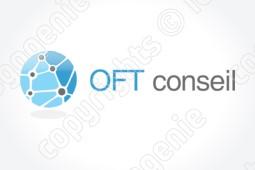 OFT CONSEIL