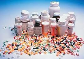 MEDICAMENTS / Des solutions existent pour remplacer les psychotropes