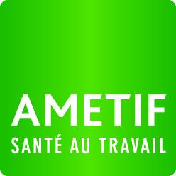 AMETIF