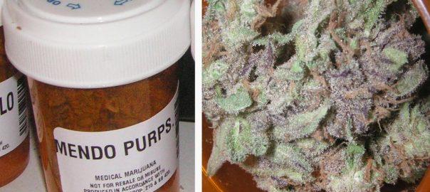 Vapoter du cannabis, une pratique en expansion