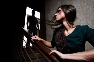 Addiction Autres addictions comportementales - Antécédents de traumatismes dans l'enfance et troubles du comportement alimentaire à l'âge adulte : résultats issus d'un échantillon américain représentatif