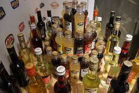 Addiction Alcool - ALCOOL / La mort d'un étudiant rennais lors d'un week-end d'intégration a été causée par l'alcool