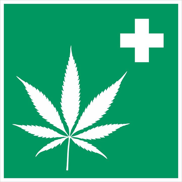 Addiction Cannabis - La France réfléchit à légaliser le cannabis thérapeutique