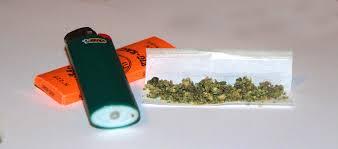 Addiction Cannabis - CANNABIS / Débat : faut-il instaurer une simple amende pour les fumeurs ?