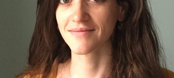 Equipe de recherche Addict'Aide : Louise Carton