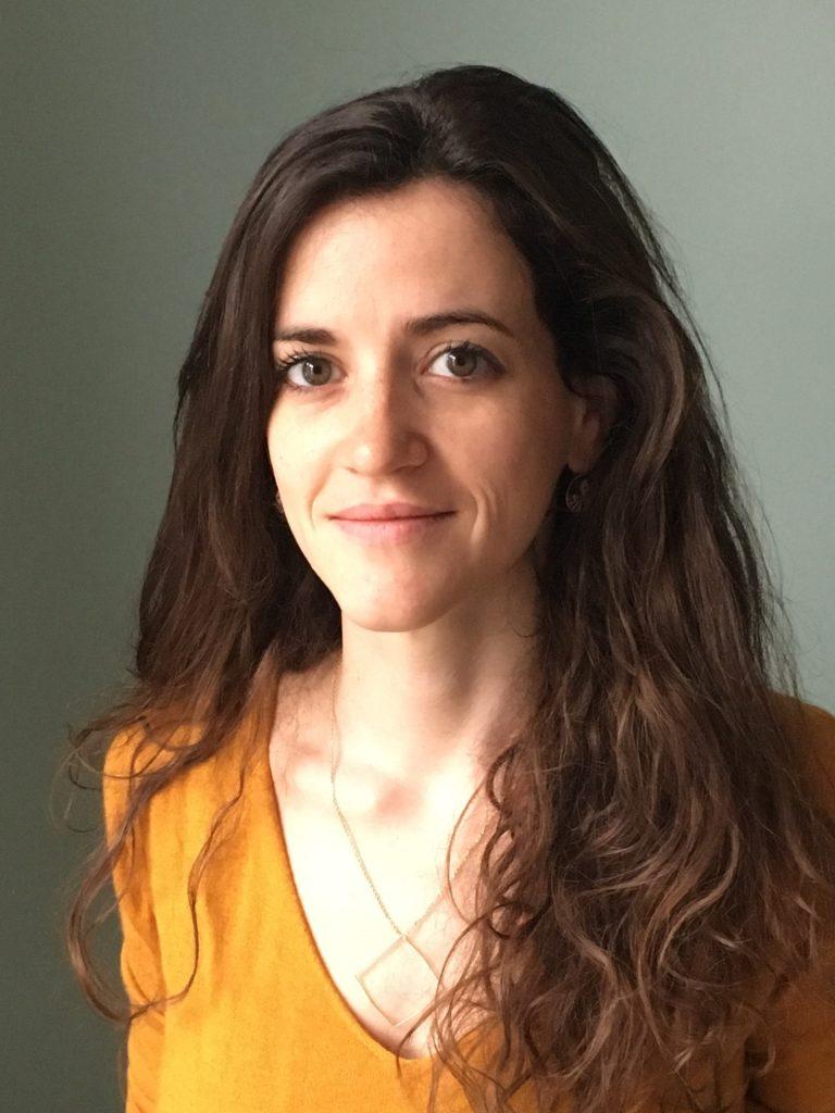 Addiction  - Equipe de recherche Addict'Aide : Louise Carton