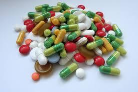 Addiction Autres drogues - DROGUES / Un clip satirique pour prévenir sur les dangers des addictions