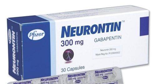 Augmentation de 50% du risque de décès  par overdose en cas d'association entre les antalgiques opioïdes et la gabapentine: résultats d'une large étude pharmacoépidémiologique publiée dans PLoS Medicine