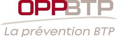 Addiction Tabac - 70 ans de progrès en prévention : demandez le programme! OPPBTP