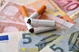 Addiction Tabac - TABAC / Ces 9 idées fausses qui vous dissuadent d'arrêter