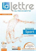 Addiction Autres - Le sport est-il si bon ? Point de vue addictologique
