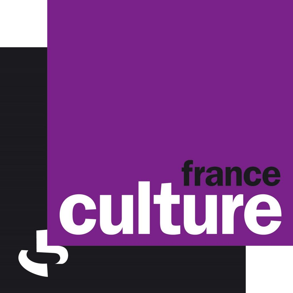 Addiction Alcool - Podcast France Culture / Quand l'alcool n'est pas une fête