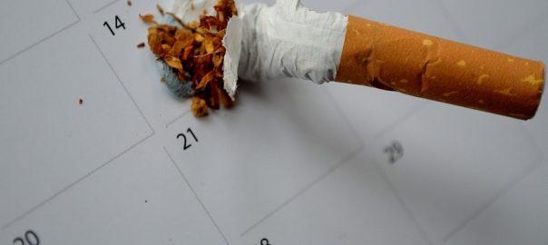 TABAC / Un an après mon arrêt de la cigarette, le divorce est bel et bien consommé