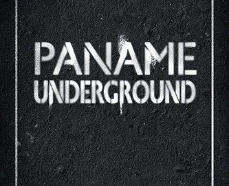 "Roman / ""Paname Underground"" de Zarka"