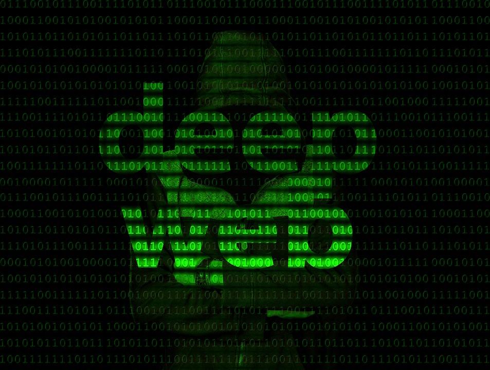 Addiction Autres drogues - Cryptomarchés et Dark Web: l'avenir du marché des drogues