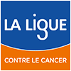 Addiction Alcool - CP ligue contre le cancer : Une majorité des français en faveur des mesures pour réduire la consommation d'alcool