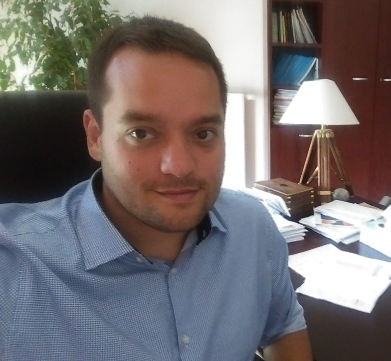 Addiction  - Equipe de recherche Addict'Aide : Nicolas Cabé