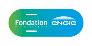 Fondation Engie