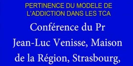 Intérêt du modèle de l'addiction dans l'approche clinique et thérapeutique des patients souffrant de conduites anorexiques-boulimiques