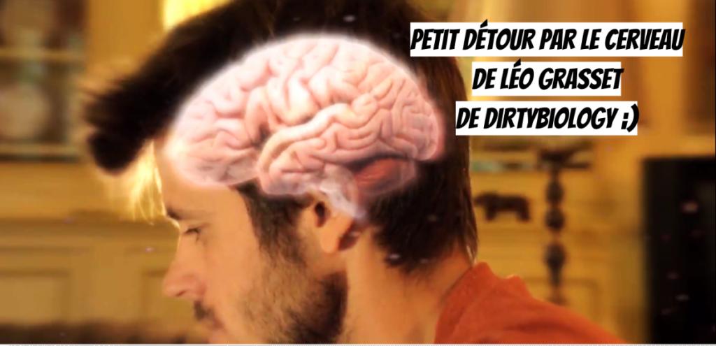 Addiction Autres drogues - CTRL + F sur les drogues avec DirtyBiology