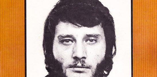 Musique / Johnny Halliday, 27 ans en 1970… et toujours vivant