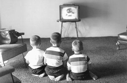Addictions numériques : tous accros à l'écran