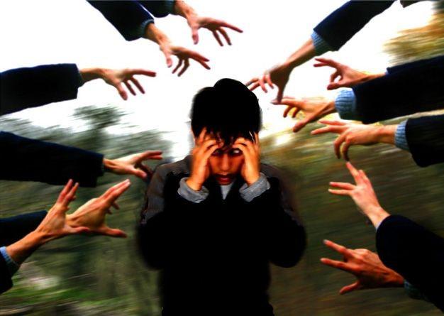 Addiction Alcool - Comment prédire le risque de schizophrénie ou de trouble bipolaire après un trouble psychotique induit par une substance ?