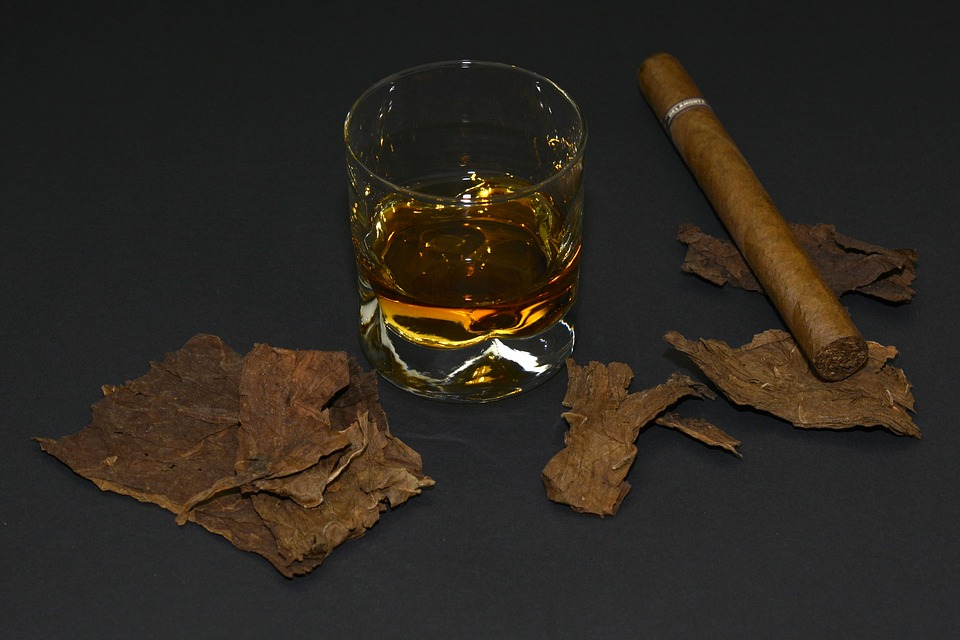 Addiction Alcool - Alcool, tabac : 10 façons de décrocher seul