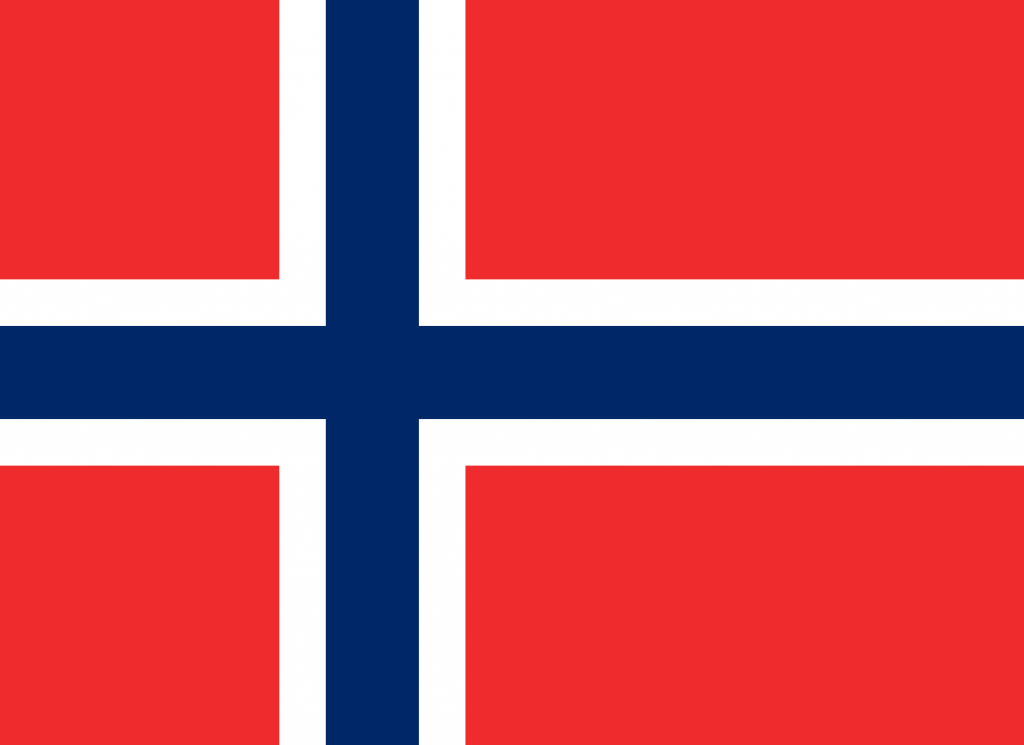 Addiction Autres drogues - La Norvège décriminalise toutes les drogues