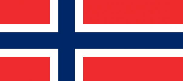 La Norvège vote la dépénalisation de la consommation de drogues