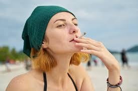 Addiction Tabac - Près de 40% de la population méconnaît les risques liés au tabagisme