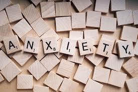 Quels sont les liens entre stress et addiction
