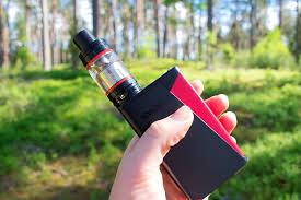 Addiction Tabac - TABAC / Le vapotage n'est pas une porte d'entrée dans le tabagisme pour les jeunes