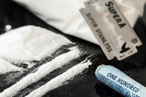 Chiffres clés cocaïne