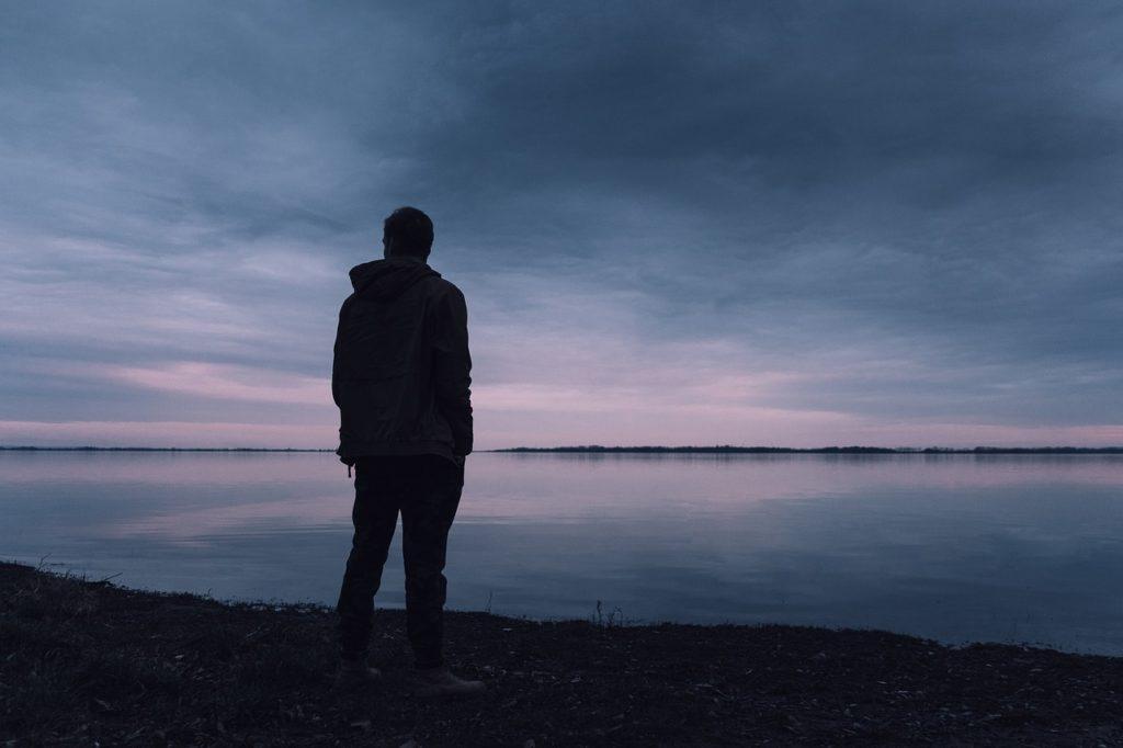 Addiction Toutes les addictions - L'addiction: une maladie de l'âme?