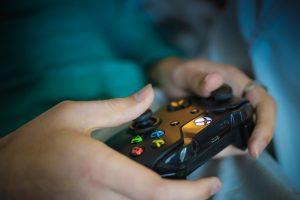 Dossier Jeux vidéo et société